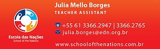 Julia Mello Borges-01.png