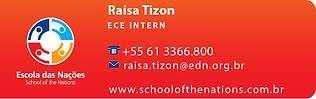 Raisa Tizon-01.png