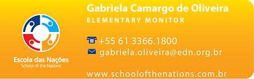 Gabriela Camargo de Oliveira-01.png