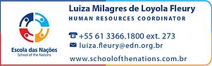 Luiza Milagres de Loyola Fleury-01.png