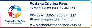 adriana_pires_png-01.png