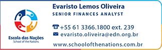 Evaristo Lemos Oliveira-01.png
