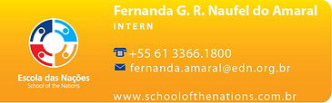 Fernanda Guerra Roman Naufel do Amaral-0
