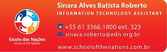 Sinara Alves Batista Roberto2-01.png