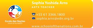 Sophia Yoshida Arns-01.png
