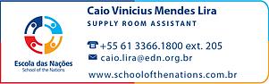 Caio Vinicius Mendes Lira-01.png