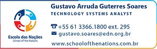 Gustavo2-01.png