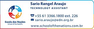 Sario Rangel Araujo-01.png