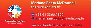 Mariana Bessa McDonnell2-01.png
