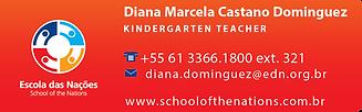 Assinatura Modelo ECE_Diana-01.png