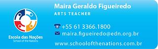Maira Geraldo Figueiredo-01.png