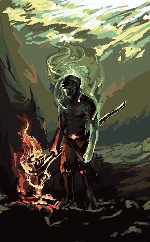 Luan_Pixel_Sketch012