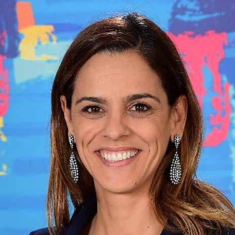 Cristina Wolff