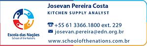 Josevan Pereira Costa-01.png