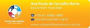 Ana Paula de Carvalho Berte-01.png