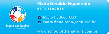 maira_figueiredo-01.png