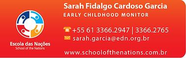 Sarah_Garcia-01.png