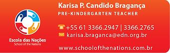 karisa.braganca-01.png