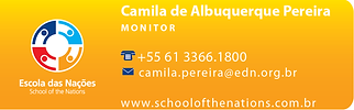 Camila de Albuquerque Pereira-01.png