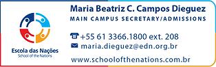 Maria Beatriz Dieguez-01.png