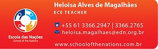 Heloisa_Alves_de_Magalhães-01.png