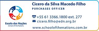 Cicero da Silva Macedo Filho-01.png