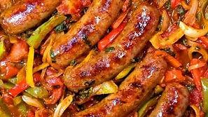 sausage-pepper-skillet-T1.jpg