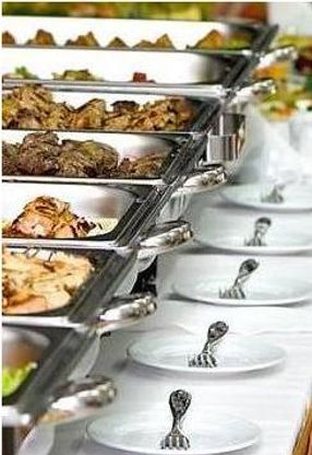 buffet pic 1.jpg