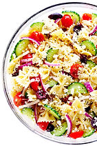 Mediterranean-Pasta-Salad-Recipe-1-5.jpg