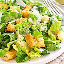 caesar-salad-10-1200.jpg