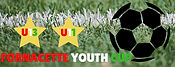 Fornacette Youth Cup.jpeg