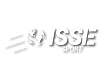 logo-isse.png