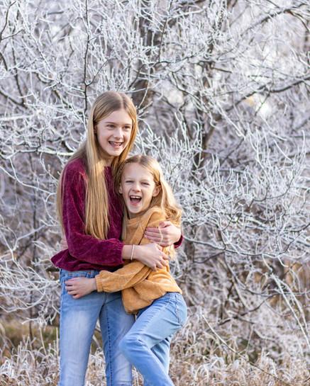 Family Photography Des Moines Iowa