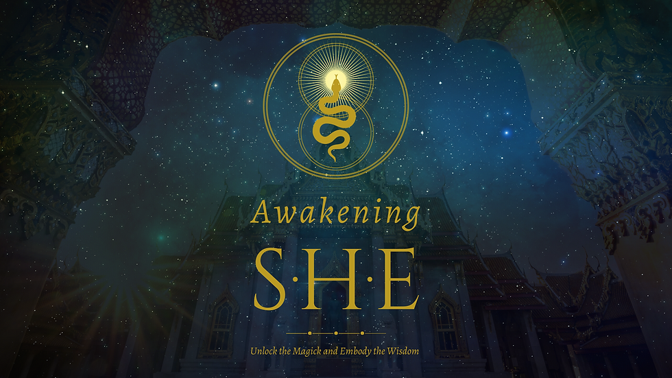 Awakening SHE Facebook Cover.png