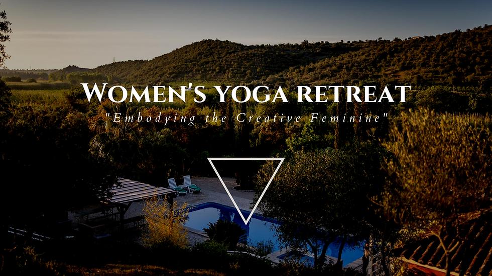 Copy of Women's yoga retreat.png