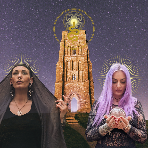 Tor with Priestesses.png