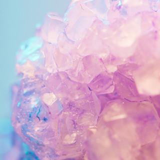 krystal-ng-596638-unsplash.jpg