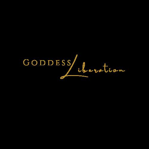 Goddess Liberation (7).png