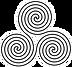 643px-Triple-Spiral-Symbol.svg_PD_250.pn