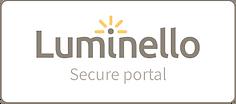 luminello link portal