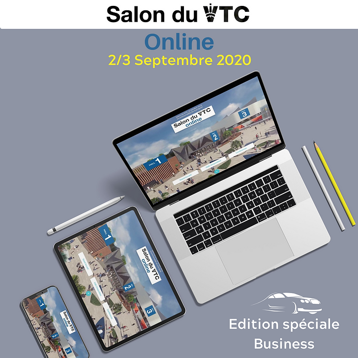 Salon du #TC.png