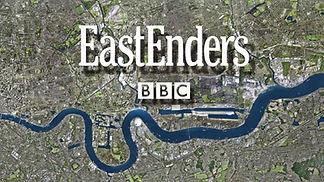 TV Soaps EastEnders hero.jpg