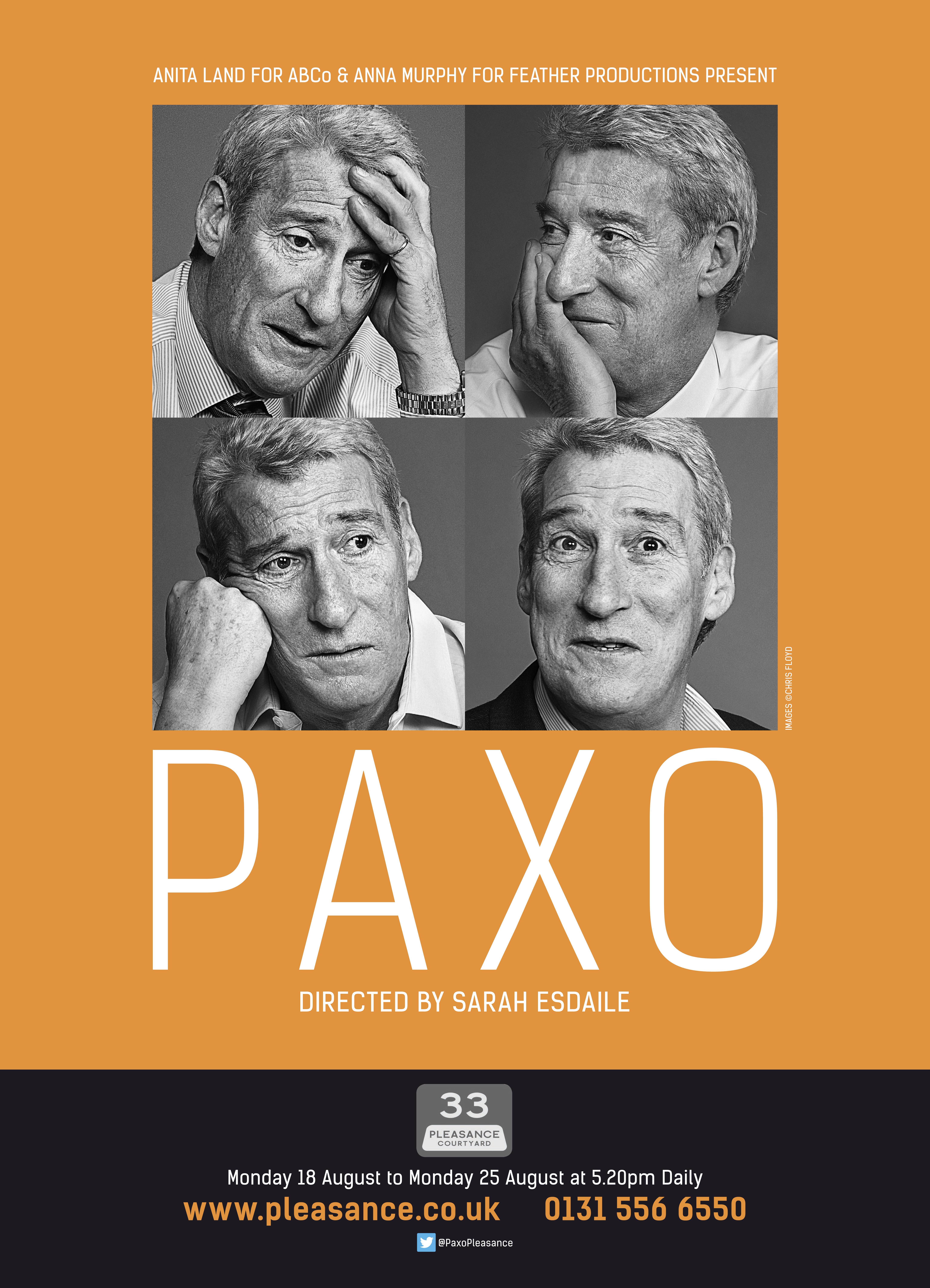 Paxo B2 Poster(1)