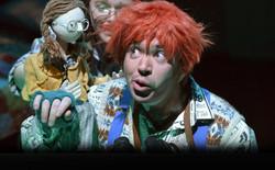 Octagon_Theatre_Bolton___The_BFG_production_image_Ian_Tilton__homepage_copy_565441d2bea47