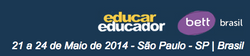 Educar Educador 2014