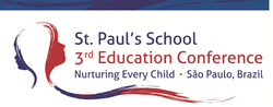 St. Paul's 3rdEducational Conference