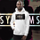 Thumbnail: Systems (Unisex Eco Hoodie)