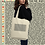 Thumbnail: Play Your Part | Eco Tote Bag