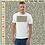 Thumbnail: Play Your Part | Unisex organic cotton t-shirt