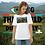 Thumbnail: STWD (Unisex organic cotton t-shirt)